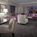 08 best hotels Four Seasons Chicago 0126