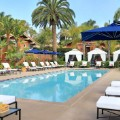 09 best hotels Rancho Valencia 0126