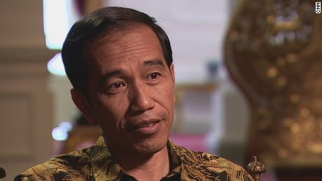 amanpour intv indonesian president widodo part two_00051122.jpg