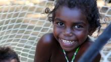 How Australia is failing its indigenous population