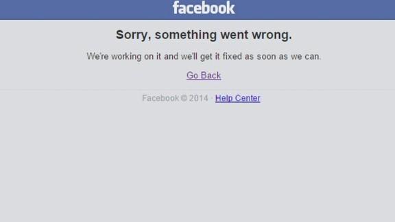 mxp facebook instagram down_00010907.jpg