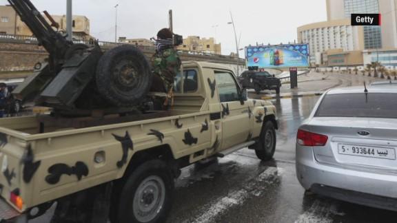 orig gunmen attack corinthia hotel in libya npr_00000424.jpg
