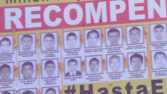pkg romo mexico missing students pronounced murdered_00000124.jpg