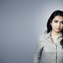 Saima Mohsin