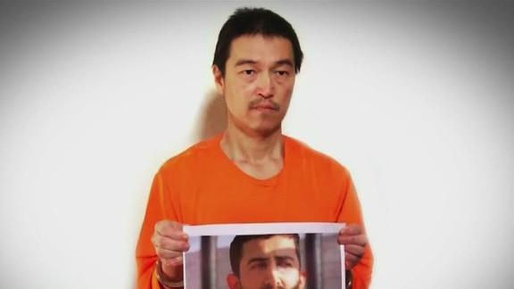 lead dnt starr isis hostages jordan_00001117.jpg