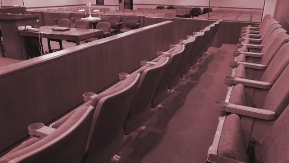 orig how trial jury selection works_00011108.jpg
