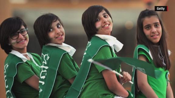 change in saudi arabia nic robertson nws orig_00020606.jpg