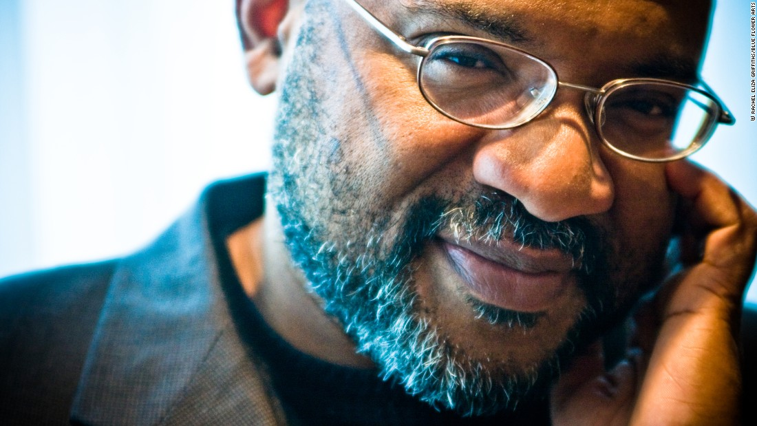 "<a href=""https://twitter.com/kwamedawes"" target=""_blank"">Kwame Dawes</a> is a celebrated poet, writer, documentary filmmaker and founder of the <a href=""http://africanpoetrybf.unl.edu/"" target=""_blank"">African Poetry Book Fund</a>. He describes Badilisha as ""beautifully designed, user-friendly, eclectic, intelligent, generous and constantly seeking to expand its range."" He points out that at present the archive is still quite South Africa heavy, in terms of content, which is to be expected with the organization based in Cape Town. <br /><br />But adds: ""This is changing, and I believe that more and more voices from other parts of Africa and the Diaspora will appear on the site. It is important, very, very important."""