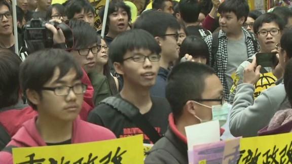 lkl molko hong kong protests _00003208.jpg