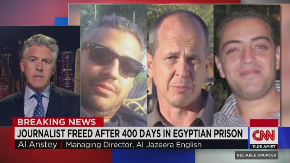 Al.Jazeera.journalist.released.from.Egyptian.prison_00051102.jpg