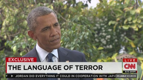 Why.doesnt.Obama.say.Islamic.terrorism_00012004
