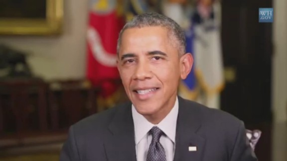 White House address Obama middle class _00000409.jpg