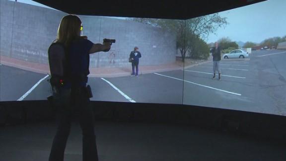 police training simulation Santana orig _00000000.jpg