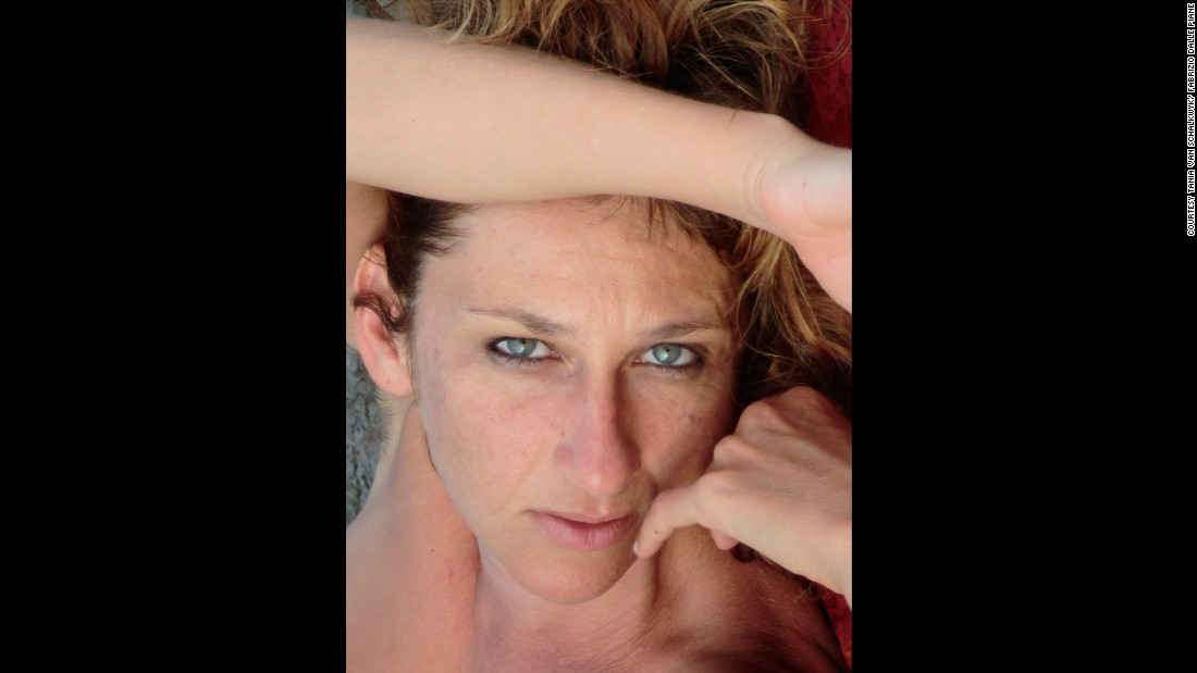 "<a href=""http://badilishapoetry.com/tania-van-schalkwyk/"" target=""_blank"">Tania van Schalkwyk</a>'s poems reflect on the many experiences of her incredibly fascinating international background. Born in Africa, raised in Arabia before heading to Europe for her formative years, she now resides between Cape Town and the Piketberg mountains. She claims to have tried more ""serious"" vocations but the desire to write and perform, everywhere from theaters, bars and even the odd bathtub, has always had a stronger pull on this creative soul."