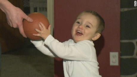pkg baby toddler basketball player has skills_00000109.jpg