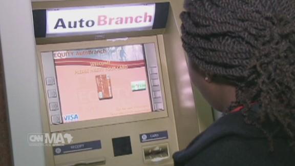 spc marketplace africa banking_00041118.jpg