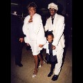 03 Bobbi Kristina RESTRICTED