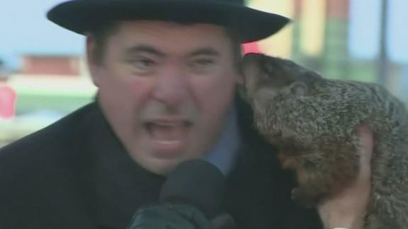 pkg jimmy the groundhog bites mayor_00003905.jpg