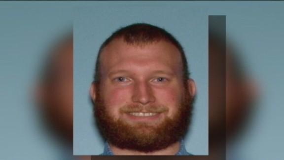 dnt wsb murder suspect captured in mississippi_00011001.jpg