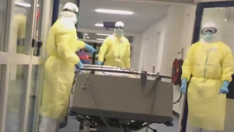 pkg isolated ebola patient story_00004010.jpg