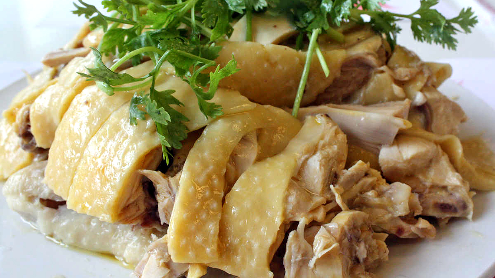 American chinese food is real chinese food opinion cnn travel forumfinder Image collections