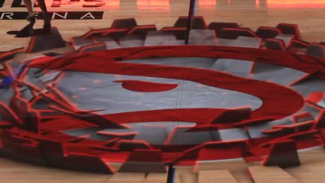 3d projection system nba atlanta hawks orig mg_00012324.jpg