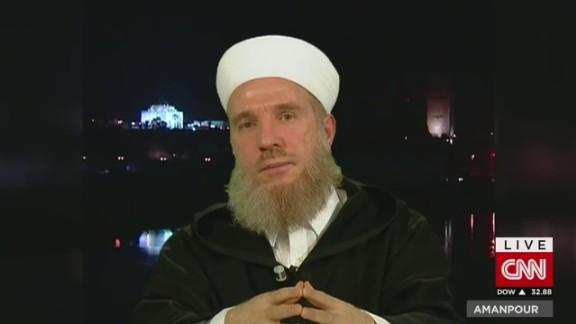 intv amanpour shaykh muhammad al yaqoubi isis muslims_00093806.jpg