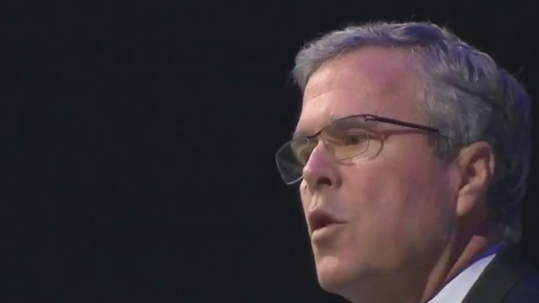 tsr dnt bash jeb bush 2016 vision speech _00013708