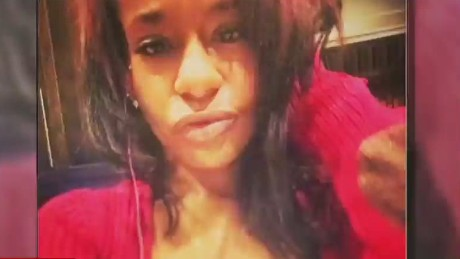 Attorney: We're investigating Bobbi Kristina incident