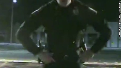 dancing cop still only_00000000