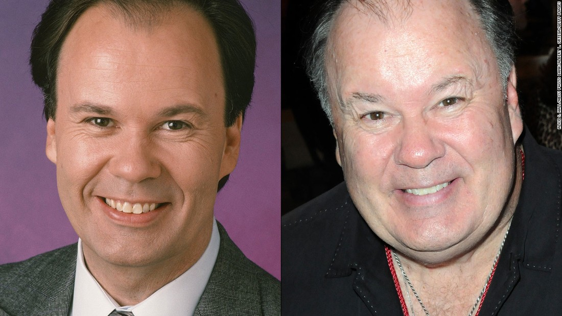 "After playing Principal Belding on ""Saved by the Bell: The New Class,"" Dennis Haskins appeared in several series and TV movies. He most recently showed up on an episode of ""Mad Men"" as Phil Beachum, and on ""New Girl"" as a lecherous Santa Claus lookalike. He released<a href=""http://www.amazon.com/Karaoke-With-Favorite-Principal-Dennis/dp/B002IRDDQG"" target=""_blank""> ""Karaoke With Your Favorite Principal Dennis""</a> in 2009."