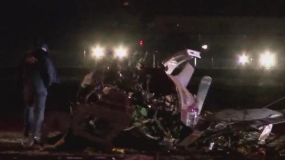 newday texas tower plane crash _00005705.jpg