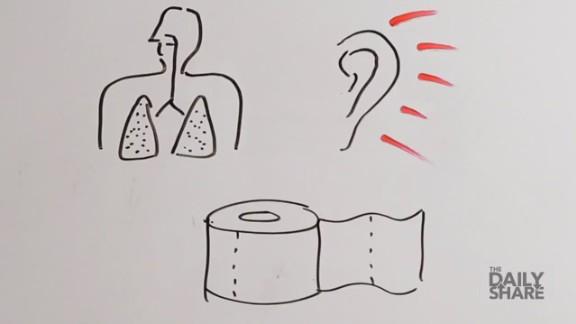exp IYW Measles Explainer DS_00002001.jpg