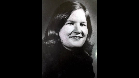 Jean Marie Donovan, a laywoman, grew up in Connecticut and was working for an accounting firm in Cleveland when a spiritual search led her to missionary work in El Salvador.  She was 27 when she was killed.