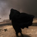 RESTRICTED Lynsey Addario Iraq