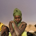 RESTRICTED Lynsey Addario sudan