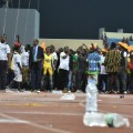 07 Crowd trouble ACN
