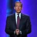 brian williams 01-07-2015
