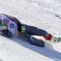 ski bode miller crash 2