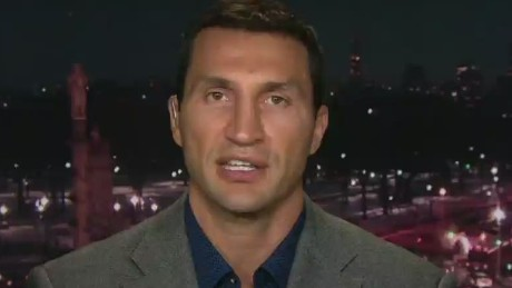 ws intv klitchko ukraine intervention_00002725