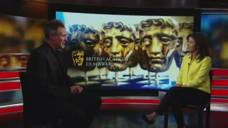 pkg soares bafta preview_00000920