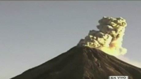 cnnee cafe montero mexico volcano eruption_00001103