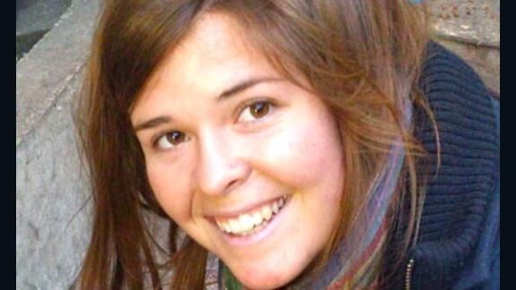Kayla Mueller headshot (courtesy of the family)
