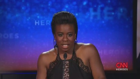 cnnheroes ross 2014 tribute excerpt_00044002
