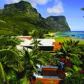 romantic south pacific lord howe