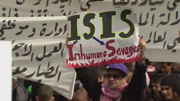 pkg shubert jordan fight against ISIS_00011611.jpg