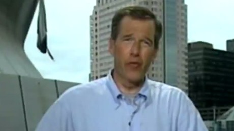 rs nbc probes brian williams katrina reporting_00001614.jpg