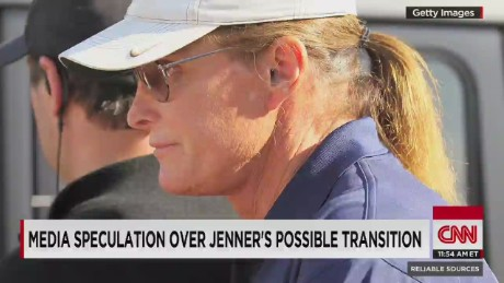 Bruce.Jenner.the.media.and.coming.out.as.transgender_00052405