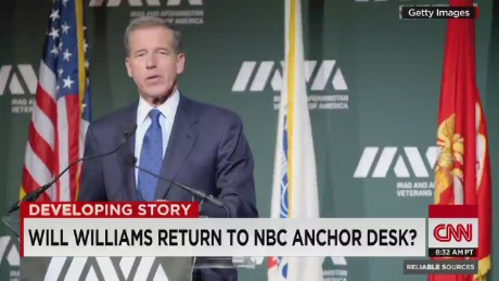 Will.Brian.Williams.return.to.the.NBC.Nightly.News_00025230