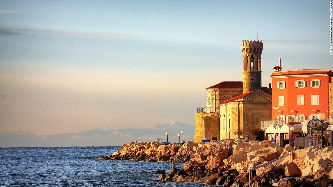 10 reasons to visit Uruguay - CNN.com